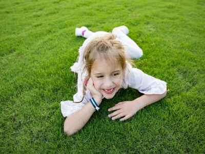 How Do You Keep Your Lawn Healthy